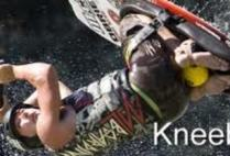 Kneeboard Gear