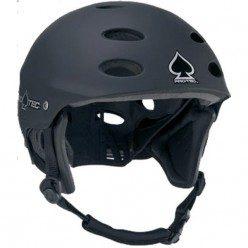 Wake Helmets