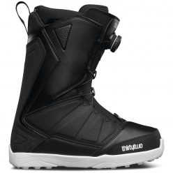 32-lashed-boa-snowboard-boots-2017-black