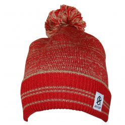 ANTICORP BRUMBY BEANIE-RED #ALTBE377
