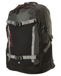BURTON BACK PACK BLOTTO