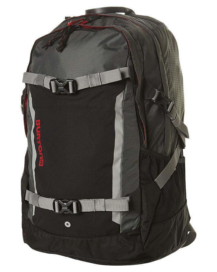 Back Packs Luggage Mac S Waterski