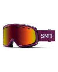 Smith Drift Grape