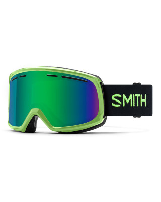 b12dd9f4aec Smith Range Reactor Goggles - Mac s Waterski