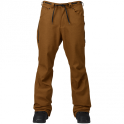 analog-remer-slouch-pant-copper-2017