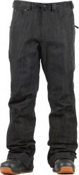 analog-remer-slouch-pants-black-denim