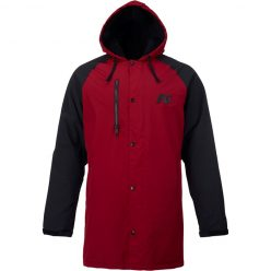 analog-stadium-parka-jacket-blood-black-front
