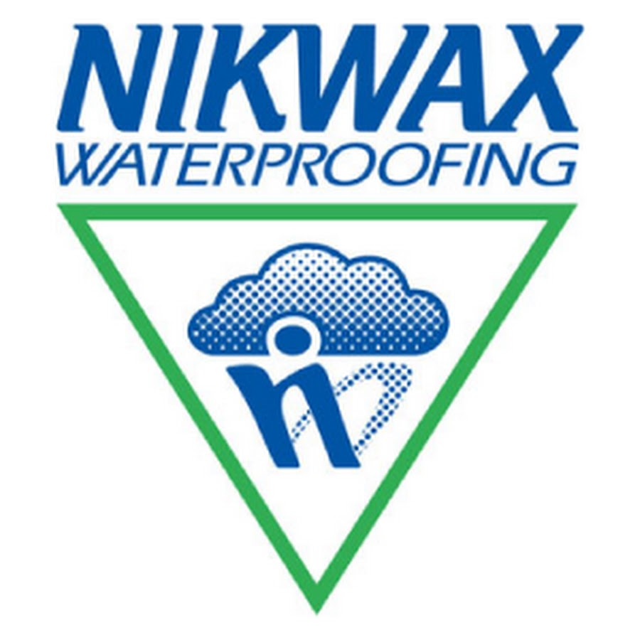 Water Proofing & Care