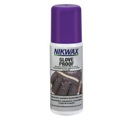 Nikwax_Glove_Proof