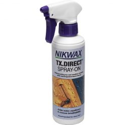 nikwax-tx-direct-spray-on