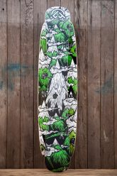 landyachtz-snowskate-green-mountain-1