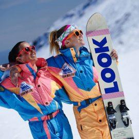 snow gear online