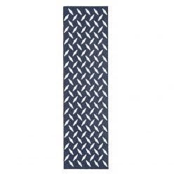 seismic-lokton-griptape-sheets-11x40