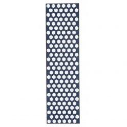 seismic-lokton-griptape-sheets-11x40-Honeycomb
