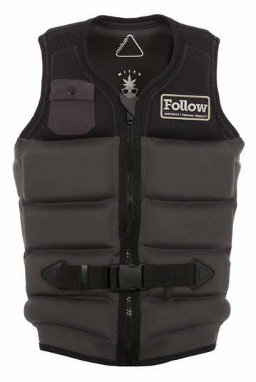 2018-follow-mitch-pro-charcoal-mens-vest-front