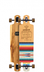 Arbor-Skateboards_Dropcruiser_Flagship_2017-621x1024
