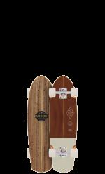Arbor-Skateboards_Pocket-Rocket_Foundation_2017-621x1024