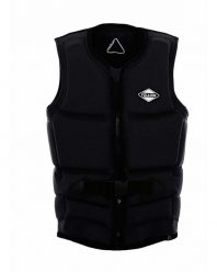 FOLLOW CORP MENS VEST1