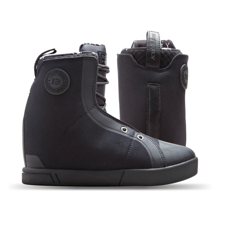 Hyperlite Brigade Boot Mac S Waterski