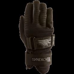 HO_41_Tail_Glove