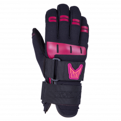 HO_Womens_World_Cup_Glove