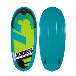 jobe-stimmel5