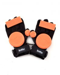 Drifter-slide-gloves-orange-01