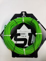 SL2320