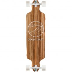 gold-coast-classic-zebra-drop-through-38-lonboard-complete-38