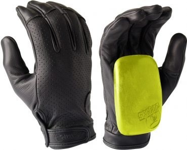 sector-9-driver-ii-slide-gloves-black