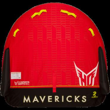HO-Maverick-3