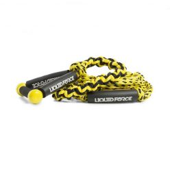 liquid-force-coiled-surf-rope
