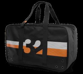 32 Duffle Boot Bag