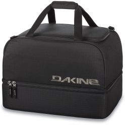 Dakine-Boot-Locker-69L-Black