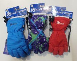 Anticorp_Munchkin_Glove