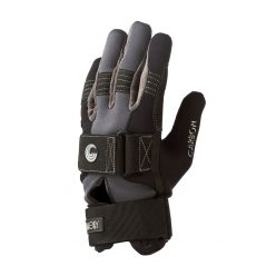 connelly-waterskis-connelly-carbon-waterski-glove-black