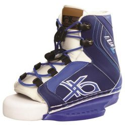 double-up-alias-mini-boys-wakeboard-boots-2017