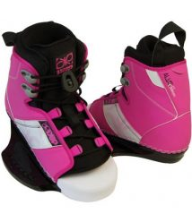 double-up-alias-sirena-kids-wakeboard-boots