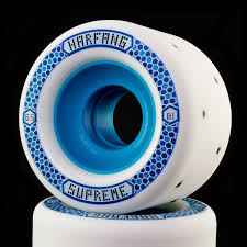harfang-supreme-65mm-wheels-81a