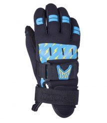 ho-future-x-water-ski-glove-2018-a98