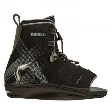 obrien-link-boots-2014