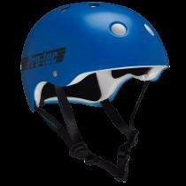 the-classic-blue-retro-1150202_2_2