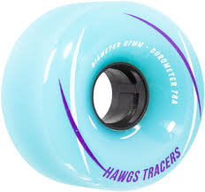 tracer-Hawgs-blue