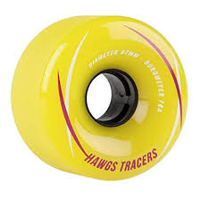tracer-Hawgs-yellow