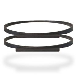 wake-surf-edge-curvature-rings