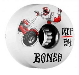 36650_5a3aa19d42efd3.58446002_Bones-All-Terrain-Formula-Seg-Cross-Wheel-54mm
