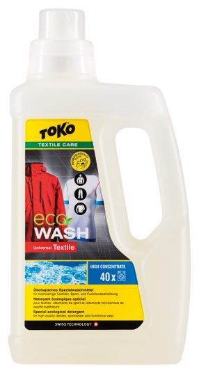 5582610_eco_Wash_Universal_1000ml