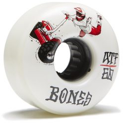 842357107410-Bones-ATF-60mm-White