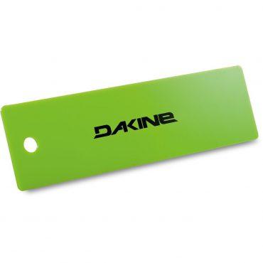 Dakine-Green-Long-Scraper-Snowboard-Tool