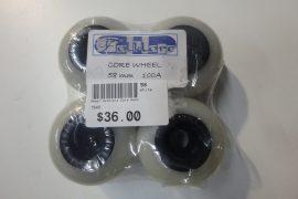 Folklore_Core_Wheel